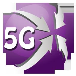 دورۀ آموزش فناوری 5G
