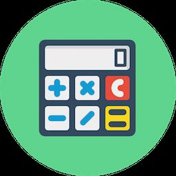 دوره آموزش حسابداری کاربردی با نرم افزار