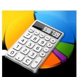 دوره رایگان آموزش حسابداری . از مبتدی تا پیشرفته