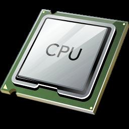 دوره آموزشی رایگان آشنایی با پردازنده (CPU)