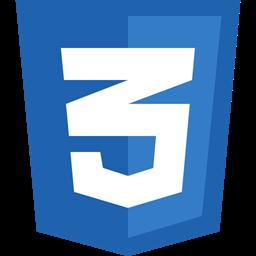 آموزش رایگان CSS 3