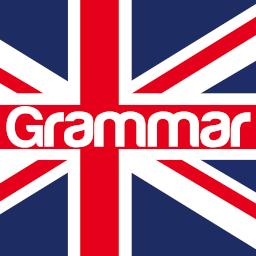 آموزش گرامر زبان انگلیسی مبتدی