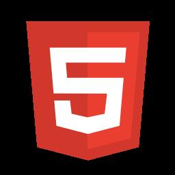 آموزش رایگان HTML 5