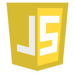 آموزش رایگان JavaScript