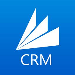 دوره آموزش Microsoft CRM 2016