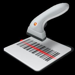 دوره آموزش نرم افزار حسابداری فروشگاهی راهکار