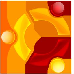 دوره آموزش رایگان سیستم عامل اوبونتو