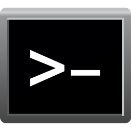 دوره آموزشی windows Command Prompt