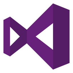 آموزش برنامه نویسی ویندوز با زبان VB.NET