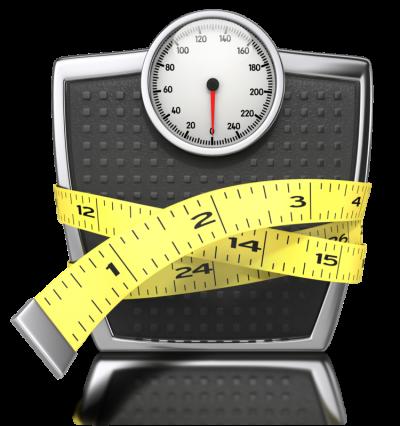 ترجمۀ رایگان کتاب روش سادۀ کاهش وزن آلن کار