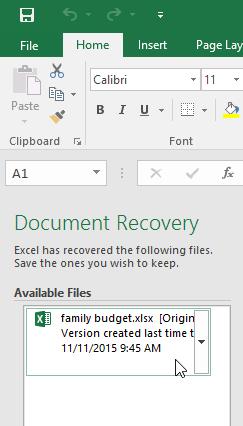 ذخیره سازی و به اشتراک گذاری فایلهای اکسل 2016 . آموزشگاه رایگان خوش آموز