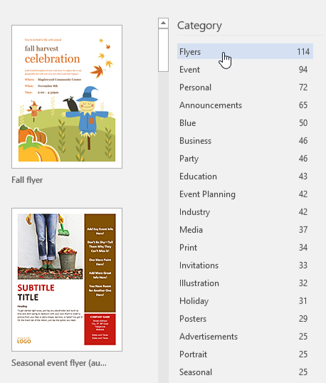 3. ایجاد و باز کردن فایلها در اکسل 2016 . آموزشگاه رایگان خوش آموز