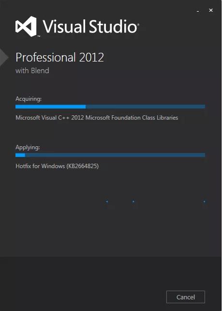 3. آموزش برنامه نویسی به زبان ساده . محیط توسعه مایکروسافت ویژوال استودیو