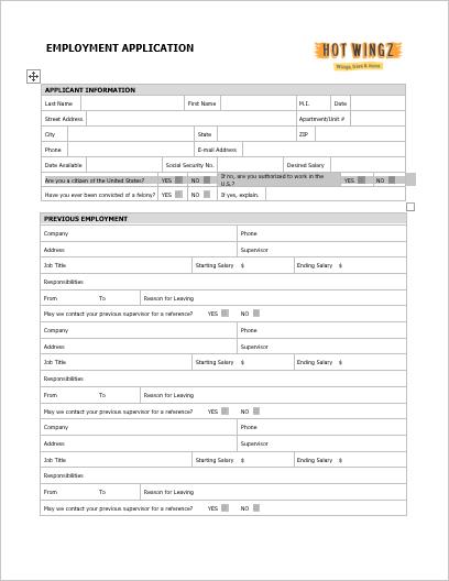 12. طرح بندی صفحه (Page Layout) در ورد 2016