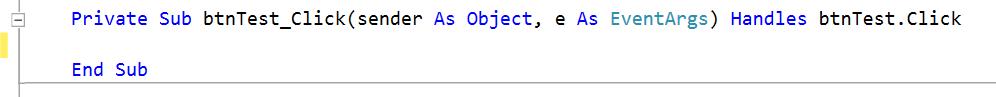 20. آموزش برنامه نویسی به زبان ساده . ایجاد اتصال به پایگاه داده با شیء Connection