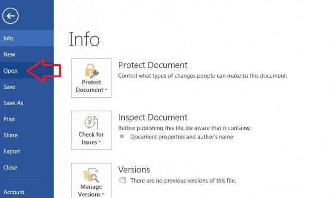 ویرایش فایل های PDF در WORD . آموزشگاه رایگان خوش آموز