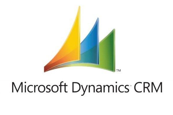 آموزش جامع Microsoft CRM 2016 از مبتدی تا پیشرفته