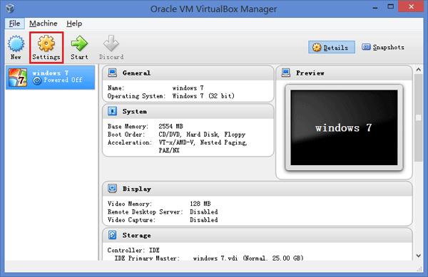 رفع خطای 0x0000005D  در vmware یا VirtualBox  . آموزشگاه رایگان خوش آموز