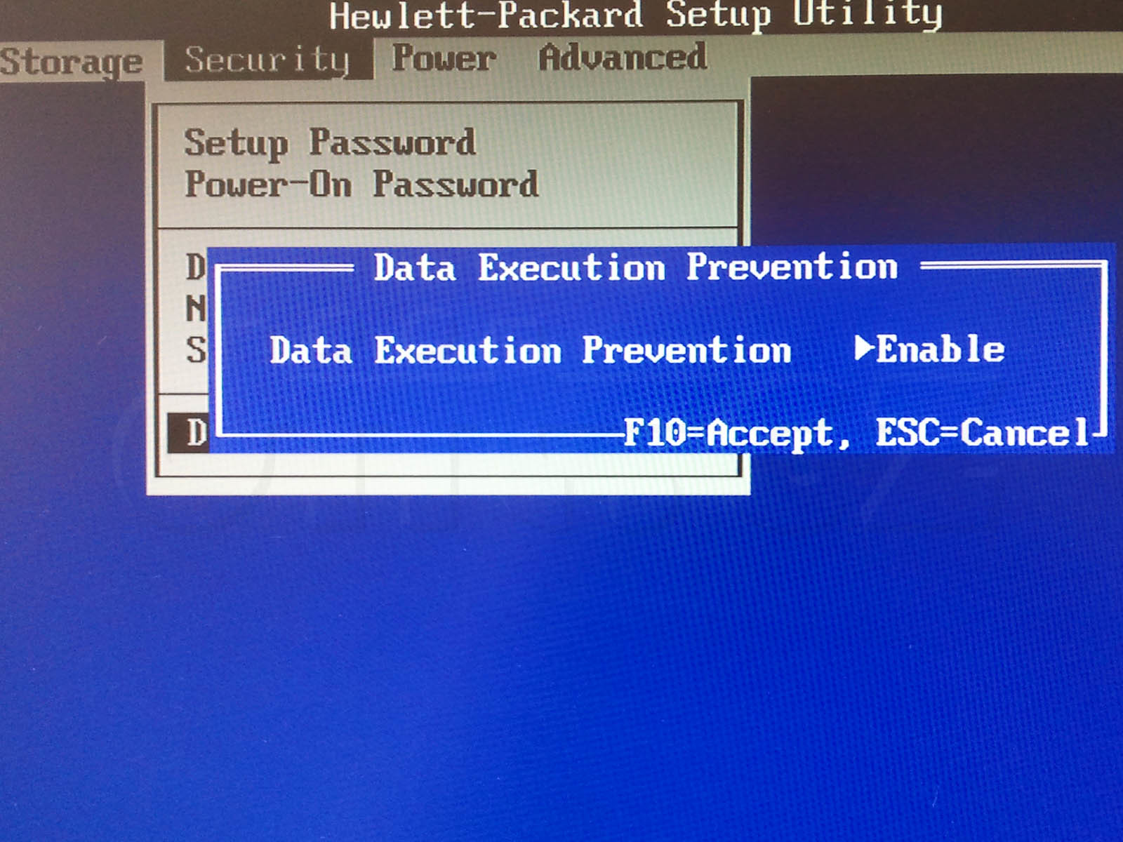حل ارور 0x0000005D در VMware . آموزشگاه رایگان خوش آموز