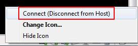 USB Boot یک VM در VMware Workstation . آموزشگاه رایگان خوش آموز