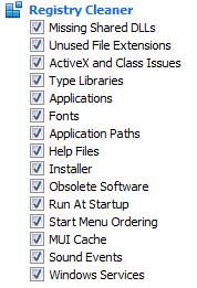 برطرف کردن ارور no such interface supported . آموزشگاه رایگان خوش آموز