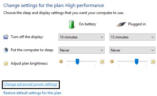 برطرف کردن ارور USB Device not Recognized Error Code 43 . آموزشگاه رایگان خوش آموز