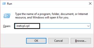 برطرف کردن ارور The proxy server isn't responding . آموزشگاه رایگان خوش آموز