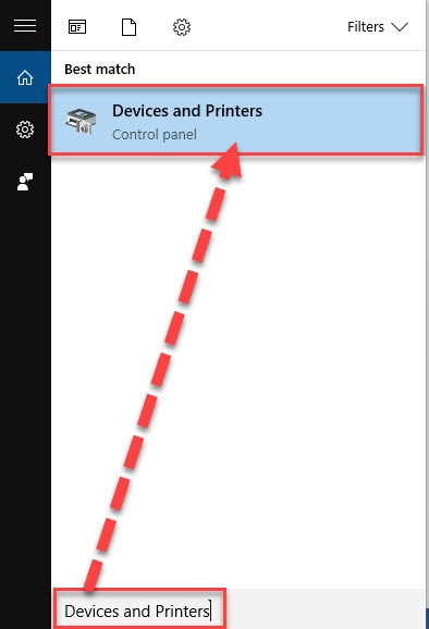 Windows Cannot Connect To The Printer 0x00000002