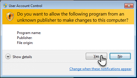آموزش تنظیمات اولیه در نرم افزارهای راهکار (بعد از نصب نرم افزار حتما باید این تنظیمات انجام شود.)