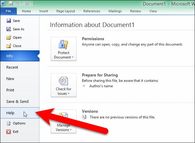 روش مشاهده آفیس 32 بیتی یا 64 بیتی نصب شده در ویندوز و mac os . آموزشگاه رایگان خوش آموز