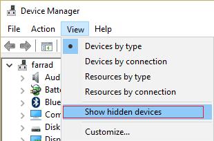 رفع مشکل پخش نشدن صدا در HDMI . آموزشگاه رایگان خوش آموز