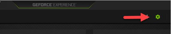 رفع ارور NVIDIA Share Not Responding . آموزشگاه رایگان خوش آموز