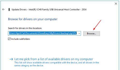 رفع ارور The ASMedia USB Host Controller was not found . آموزشگاه رایگان خوش آموز