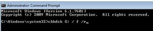 ارور An error detected on device \Device\Harddisk\…during a paging operation در Event viewer ویندوز . آموزشگاه رایگان خوش آموز