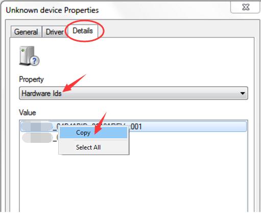 رفع مشکل System Interrupt Controller در Device manager ویندوز . آموزشگاه رایگان خوش آموز