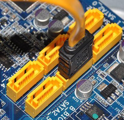 رفع ارور The request failed due to a fatal device hardware error . آموزشگاه رایگان خوش آموز