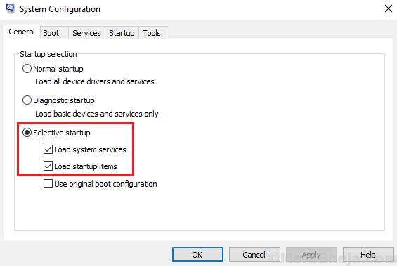 برطرف کردن پیغام خطای Shell Infrastructure Host has stopped working در ویندوز . آموزشگاه رایگان خوش آموز