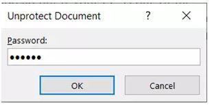 رفع مشکل Read-only بودن فایل ورد . آموزشگاه رایگان خوش آموز