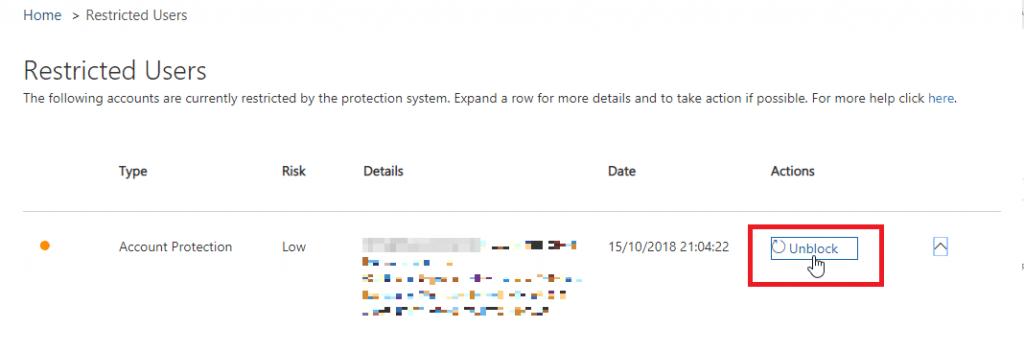 رفع ارور Delivery failed to these recipients در Exchange server . آموزشگاه رایگان خوش آموز