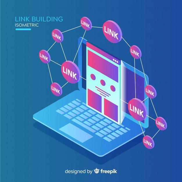 لینک سازی داخلی چیست و چرا باید از لینک های داخلی استفاده کنیم