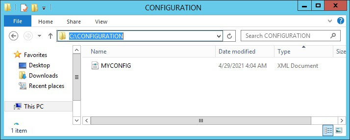 پیشفرض کردن مرورگر موزیلا فایرفاکس برای همه کامپیوترهای عضو دامین