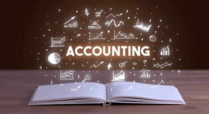 آیا رشته ی حسابداری سخت است؟