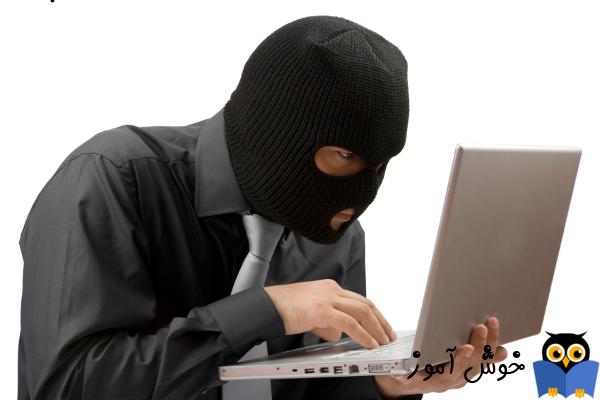 با کودن های تمجید کننده هکرها بیشتر آشنا شویم