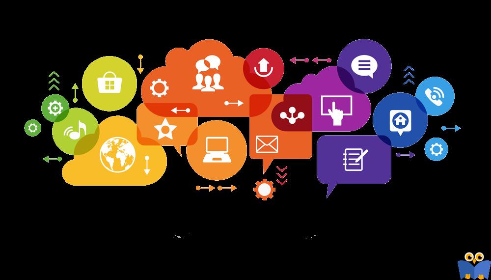 آموزش مایکروسافت CRM 2016 - فعالیتهای مشتریان یا Activiies در فرم مشتریان