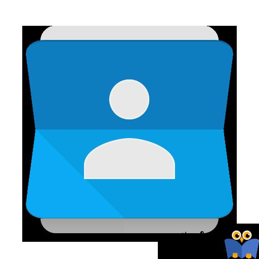 آموزش مایکروسافت exchange server 2016 - فراخوانی Contact ها به Exchange با دستورات Shell