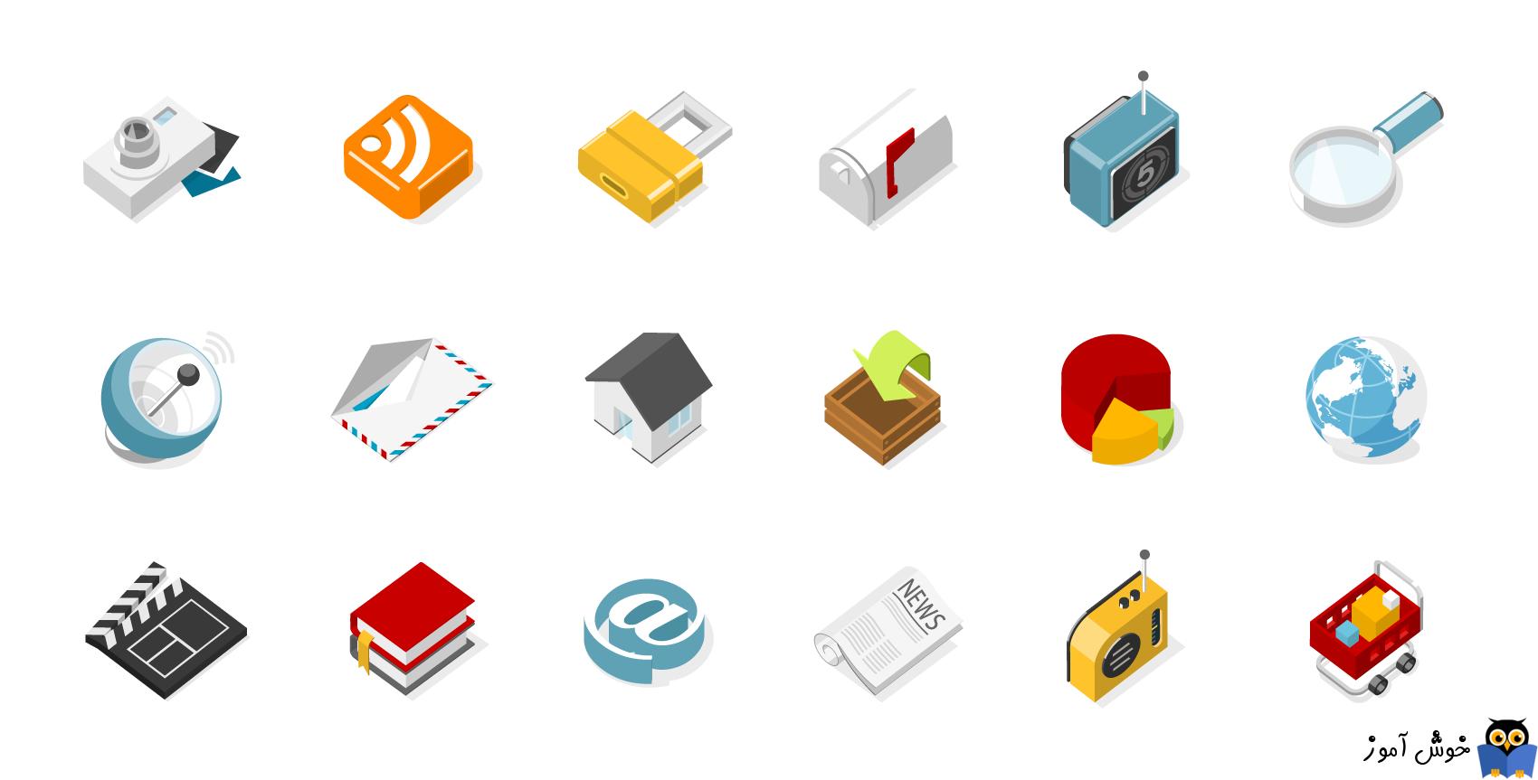 آموزش مایکروسافت exchange server 2016 - ایجاد Equipment mailbox