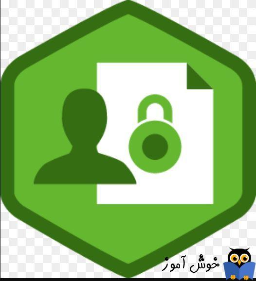 آموزش مایکروسافت exchange server 2016 - افزودن member به Admin Roles ها