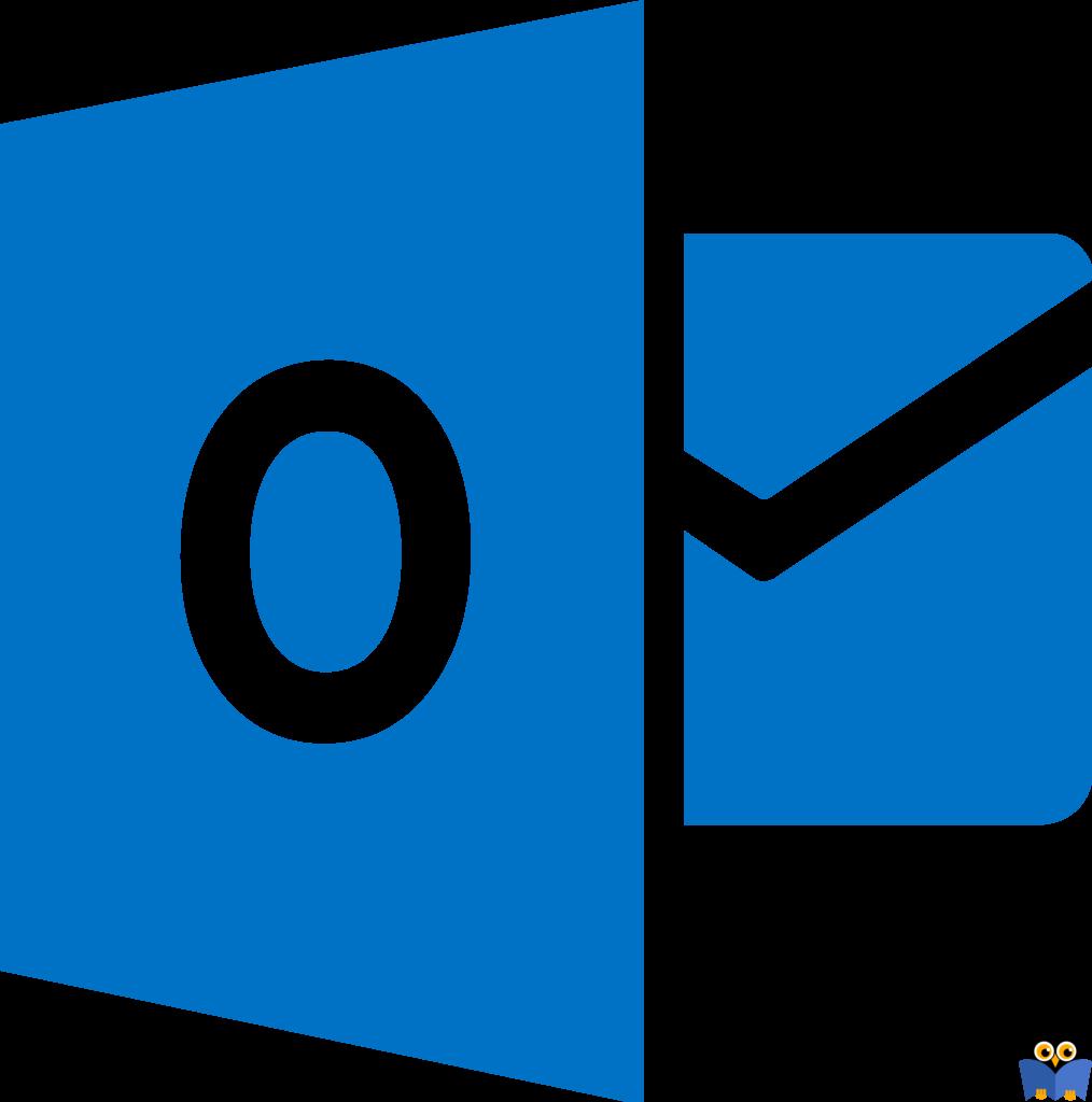 آموزش مایکروسافت exchange server 2016 - غیرفعال کردن owa برای لاگین به mailbox