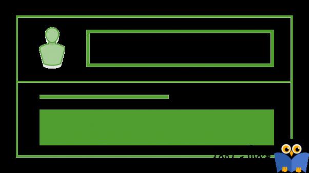 فیلم آموزش نرم افزار دبیرخانه راهکار