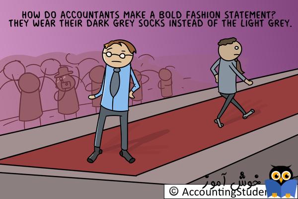 آموزش حسابداری از مبتدی تا پیشرفته: داراییها